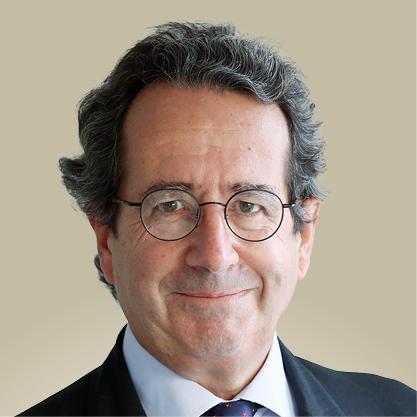 Alfonso Rodés