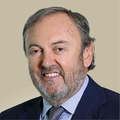 Josep Mateu