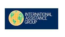 Logos International Asistance Group